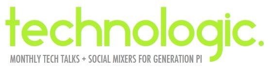 technologic logo