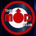 the mod club