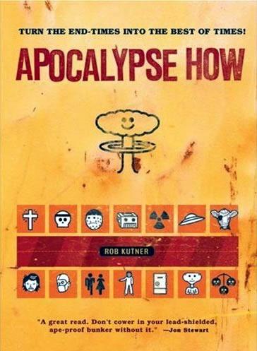 apocalypse_how_book_cover