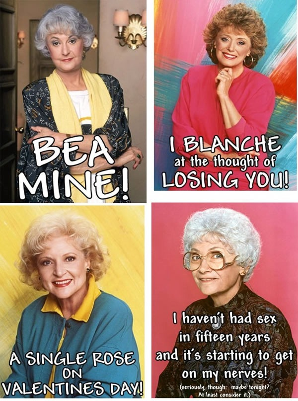 golden_girls_valentines
