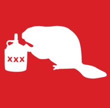 canlit beaver