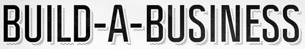 Build-a-Business logo