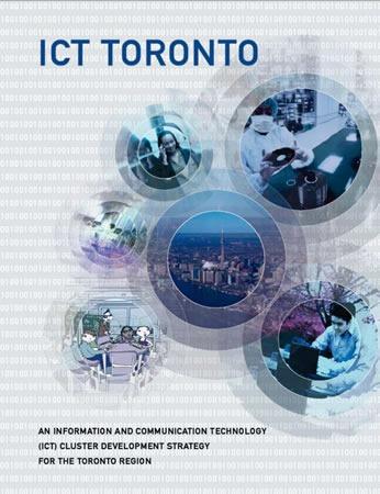 ict toronto document
