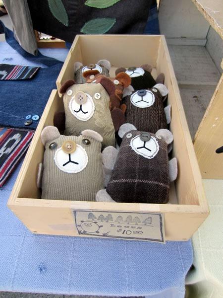 box-o-bears