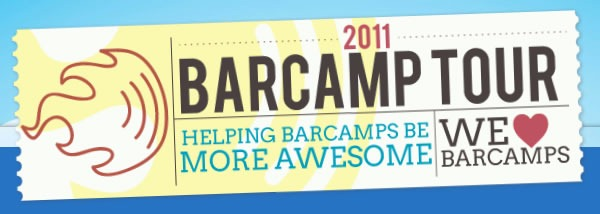 barcamp-tour-logo