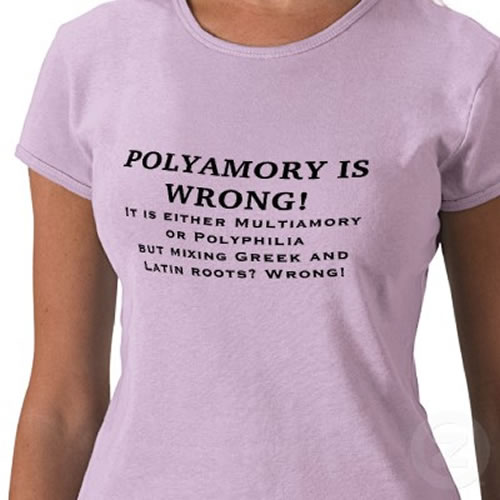 http://www.joeydevilla.com/wordpress/wp-content/uploads/2011/06/polyamory-is-wrong.jpg