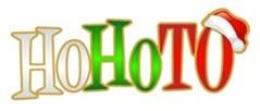 hohoto logo