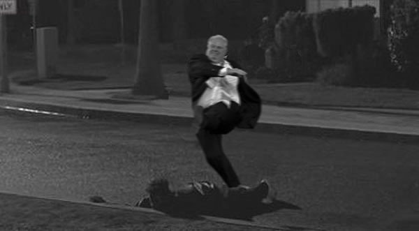 rob ford american history x
