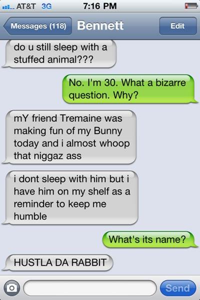 texts from bennett 4