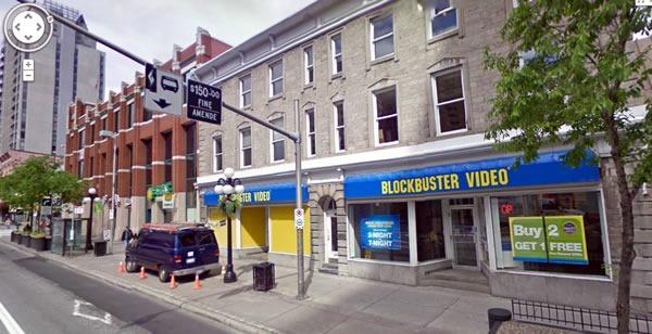 185 rideau street ottawa
