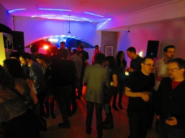 dance floor 3