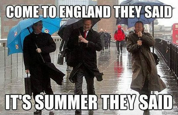 come-to-england.jpg