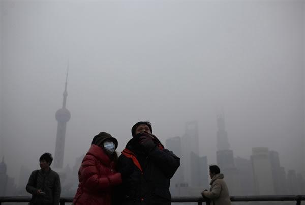 china smog 03