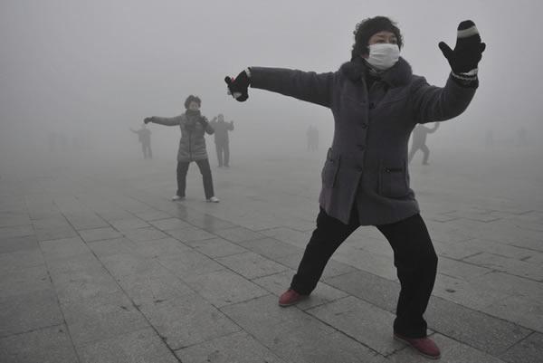 china smog 04