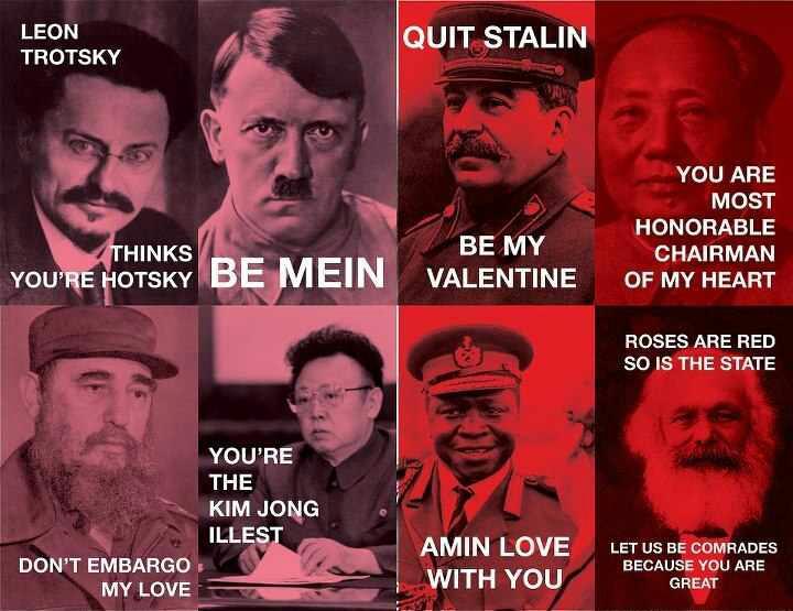 valen-tyrants