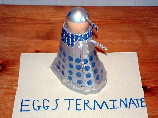 eggs-terminate
