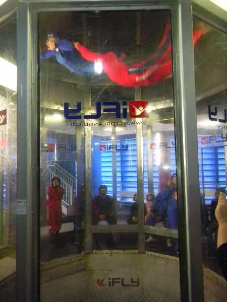 indoor skydiving 5