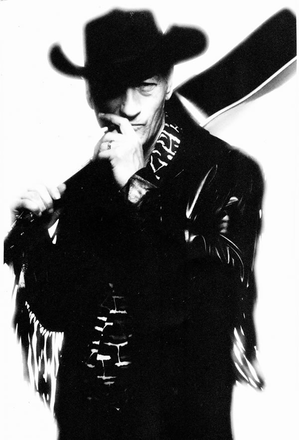 rip stompin tom connors