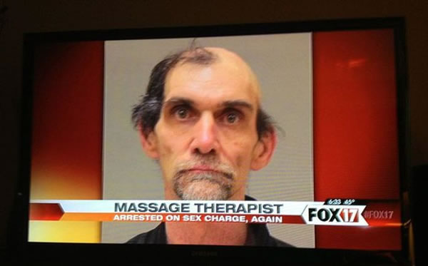 http://www.joeydevilla.com/wordpress/wp-content/uploads/2013/04/massage-therapist-arrested-on-sex-charge-again.jpg
