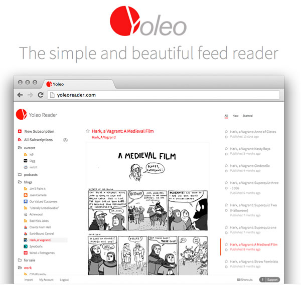 ... ll do a more technical writeup of Yoleo in my tech blog, Global Nerdy
