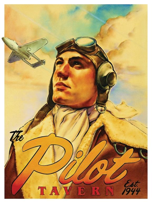 pilotposter2