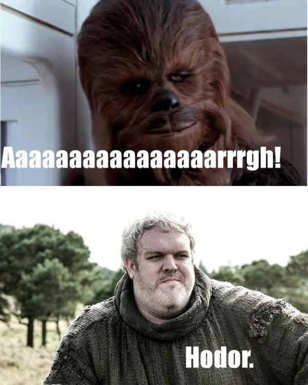 star wars vs game of thrones 3