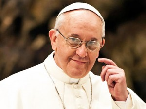 Pope-Francis-300x225