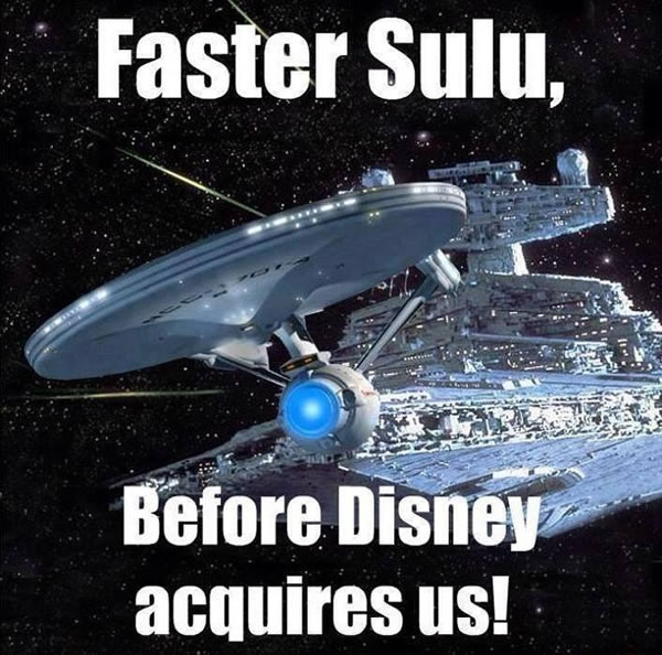 faster-sulu-before-disney-acquires-us.jp