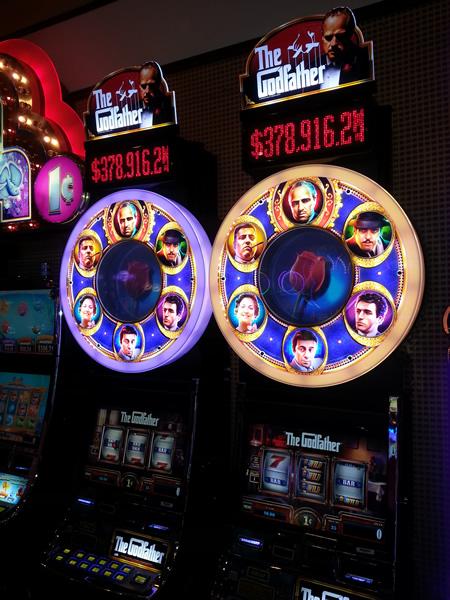 Winorama online casino