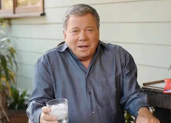 shatner turkey fryer 02