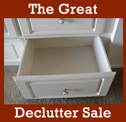 the-great-declutter-sale