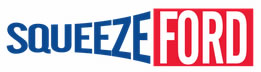 squeezeford logo