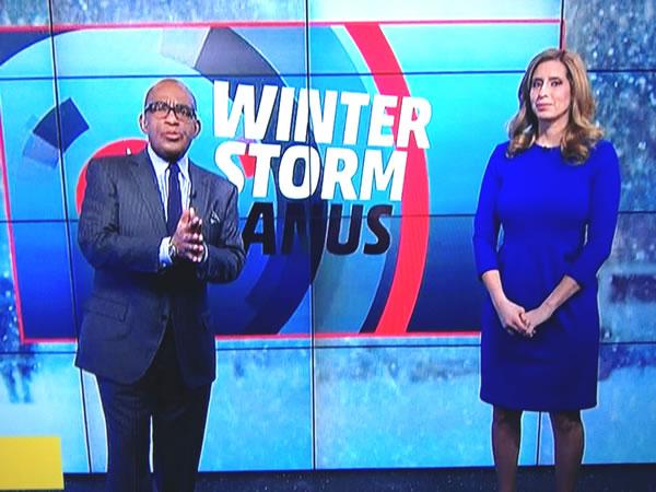winter storm anus 1