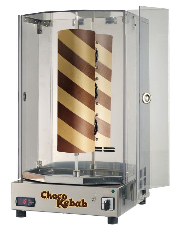 choco kebab 1