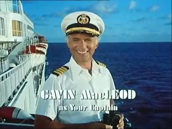 Before Jean Luc Picard Became Tv S Sexy Captain There Was