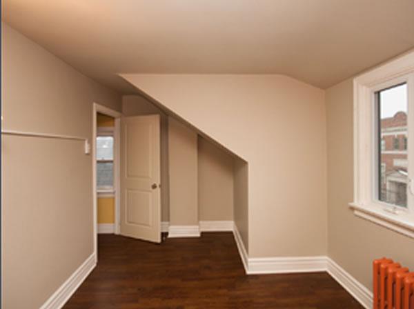 parkdale apartment 3