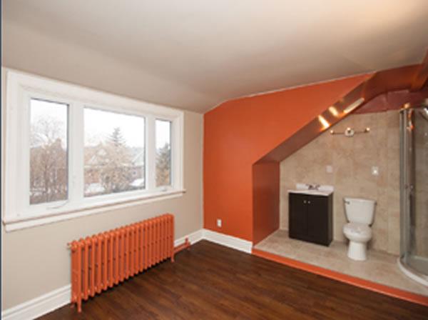 parkdale apartment 6