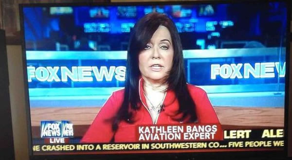 kathleen bangs - aviation expert - 01