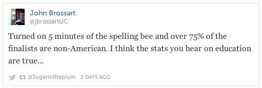 racist tweet 07