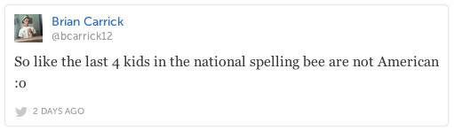 racist tweet 09