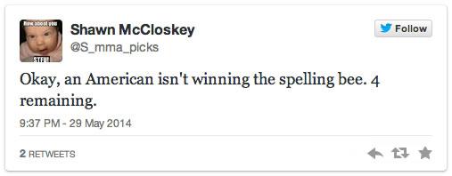 racist tweet 10