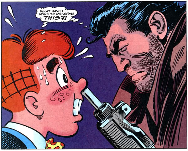 archie meets the punisher 05