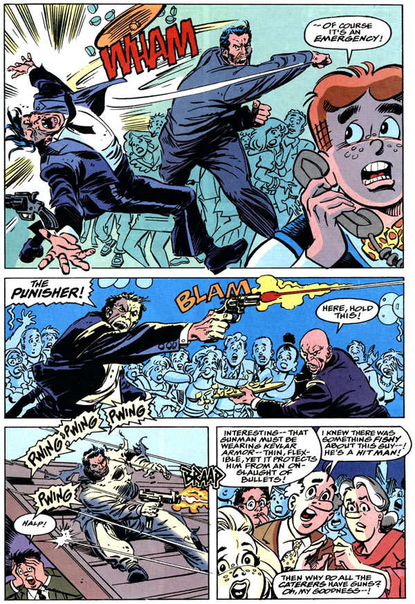 archie meets the punisher 06