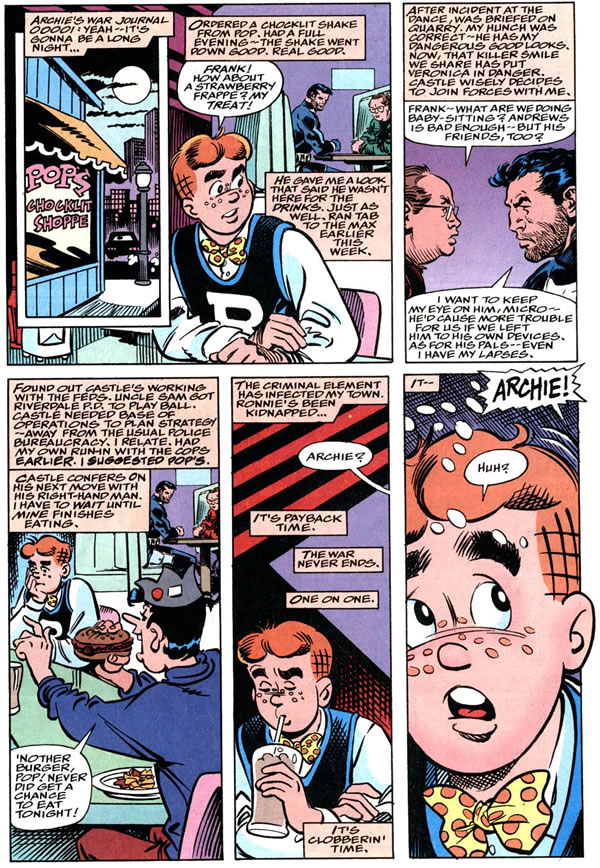 archie meets the punisher 08
