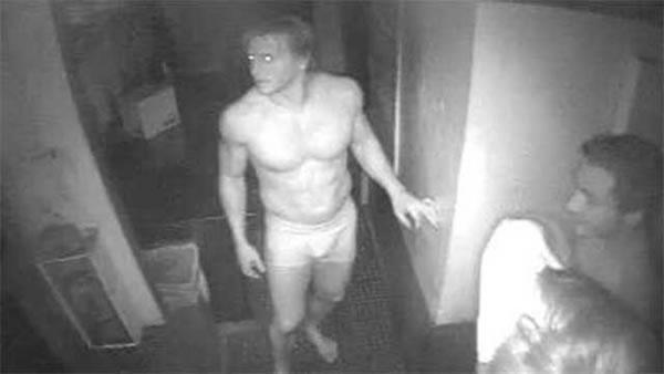 naked burger thieves 3