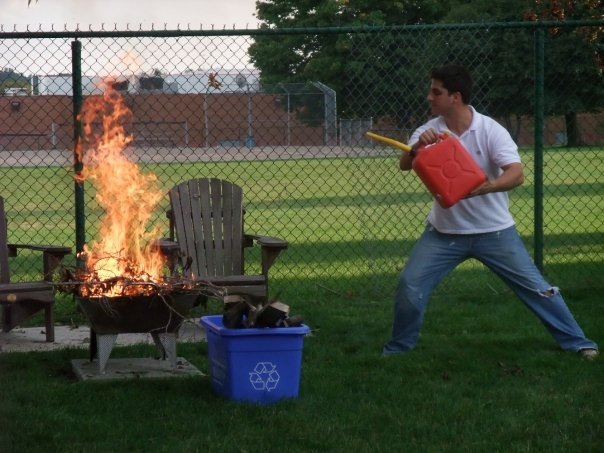 1349973813_bon-fire-gasoline