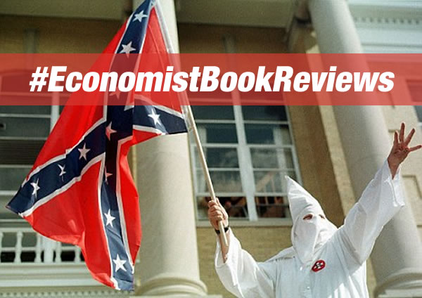 economistbookreviews