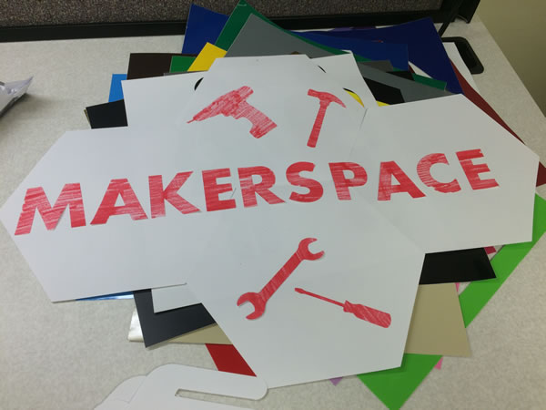 02a makerspace
