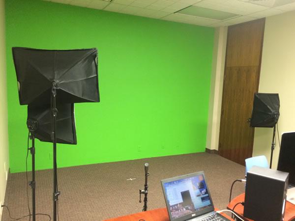 20 studio