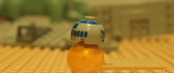 lego star wars vii 02